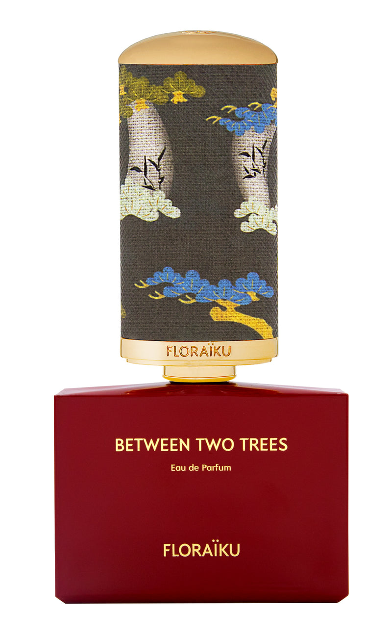 Between Two Trees Eau de Parfum