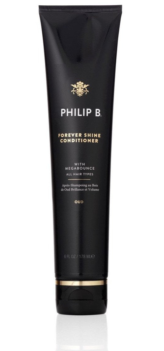 Forever Shine Conditioner