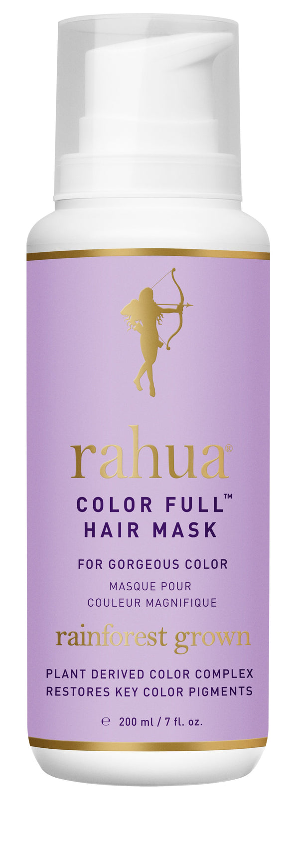 Color Full™ Hair Mask
