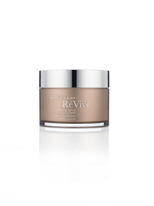 Supérieur Body Renewal Firming Cream