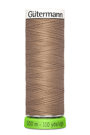 GÜTERMANN RECYCLED THREAD • col 139 • 100m
