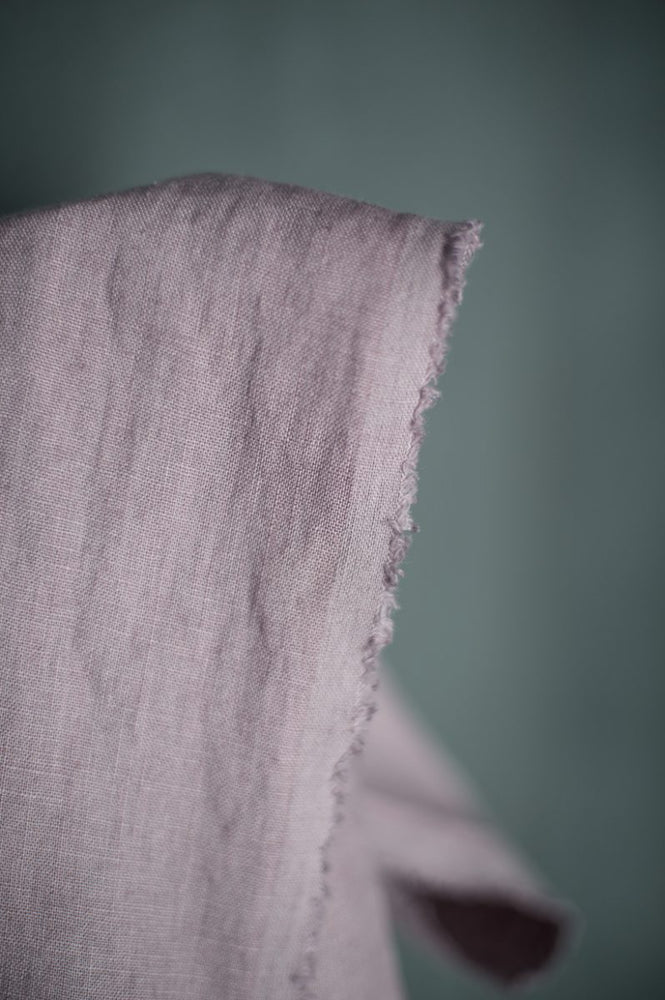 Load image into Gallery viewer, LINEN 185gsm • Calamine $52.00/metre