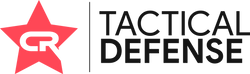 CR Tactical Defense