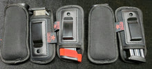 Load image into Gallery viewer, CR TACTICAL DEFENSE IWB MAGAZINE HOLSTER / POUCH