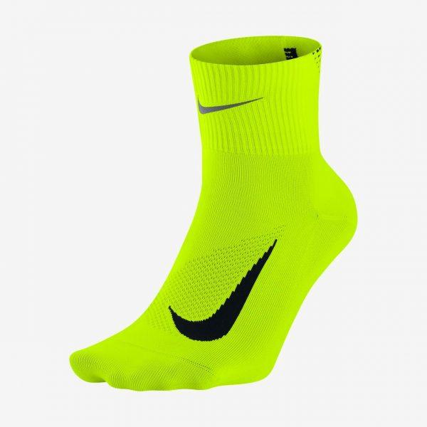 Best Sock For Your Run - iRUN Singapore
