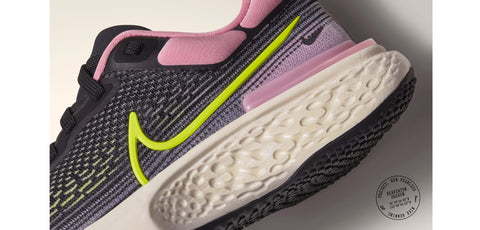 Nike Zoomx Invincible Run Flyknit Shoes