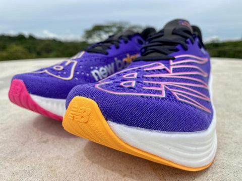 New Balance FueCell RC Elite v2 Racing Shoes