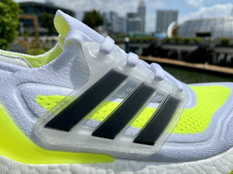 Adidas Ultraboost 21 Running Shoes Cage