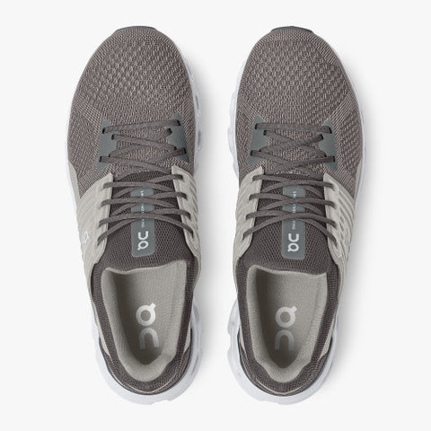 On Cloudswfit New generation Running Shoes for Men