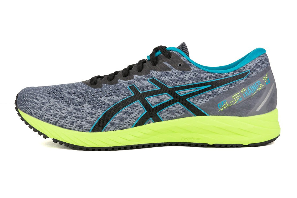 ASICS GEL-DS TRAINER 25 - iRUN Singapore