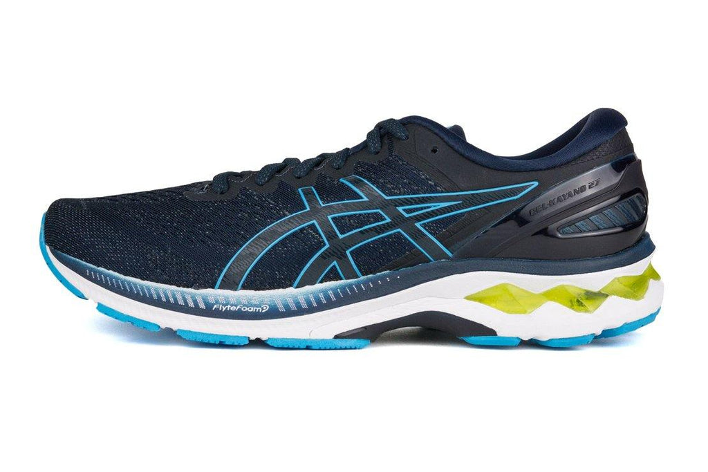 GEL-KAYANO 27 SHOES