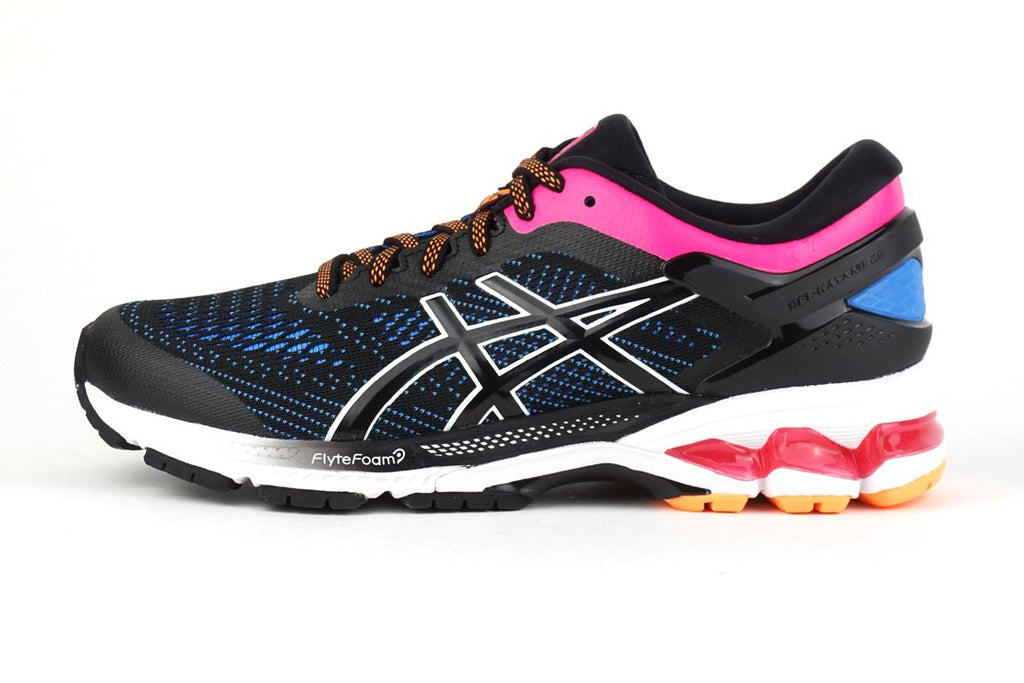 Asics Gel-Kayano 26 Women's shoes irun irunsg1012A457-004