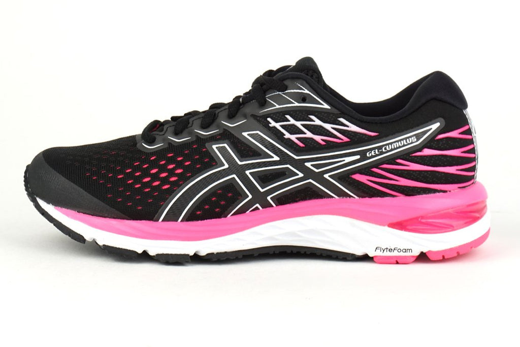Asics Gel-Cumulus 21 Women's shoes irun irunsg