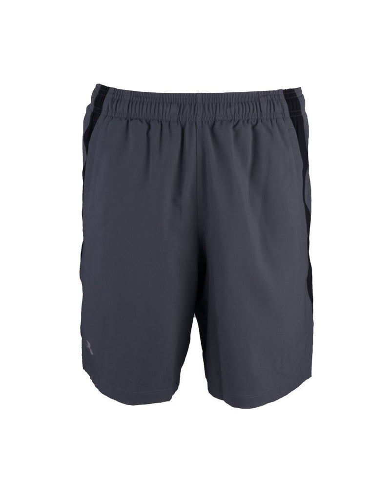 Men's UA Launch SW 7'' Shorts irun irunsg
