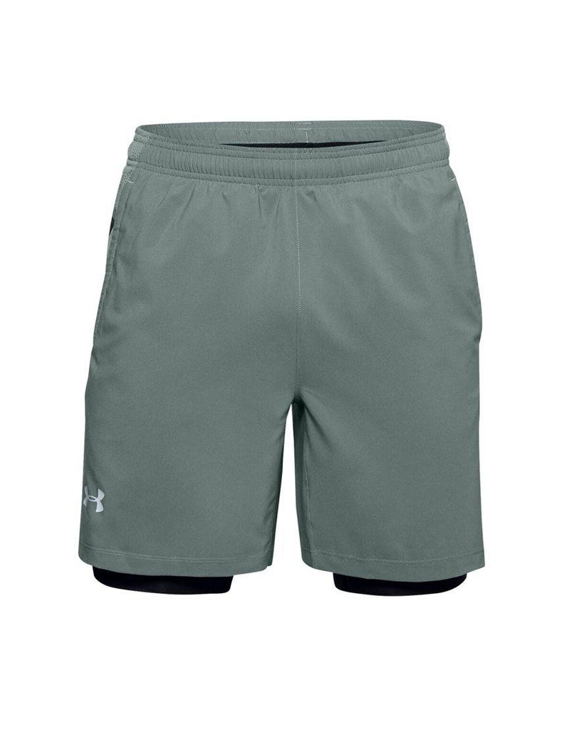 LAUNCH SW 2-IN-1 SHORTS