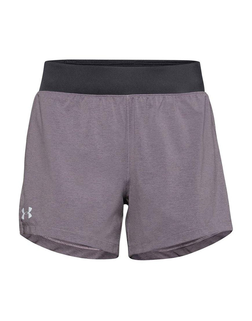 LAUNCH SW ''GO LONG'' SHORTS WOMEN'S