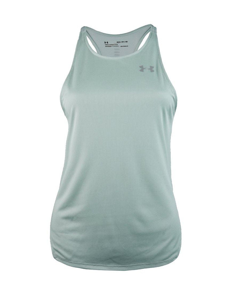 SPEED STRIDE TANK WOMEN'S