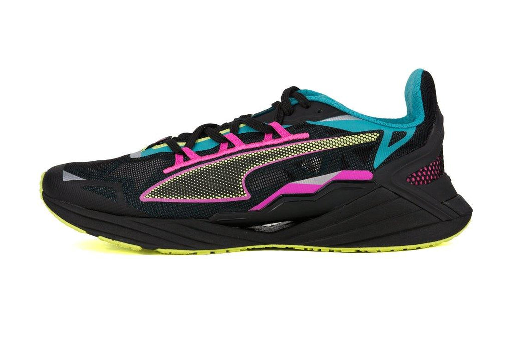 FIRST MILE X PUMA ULTRARIDE FM XTREME WOMEN'S SHOES