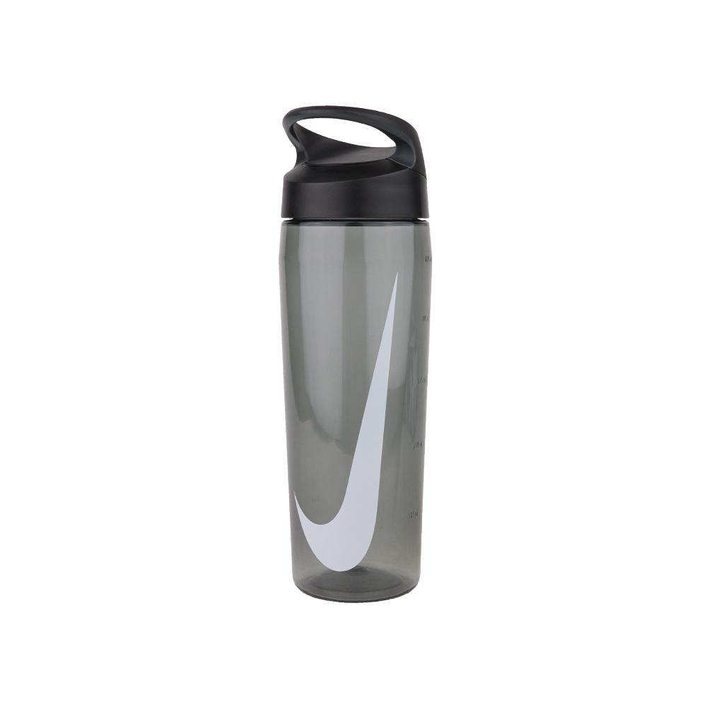 TR HYPERCHARGE TWIST TOP WATER BOTTLE (710ML / 24OZ)