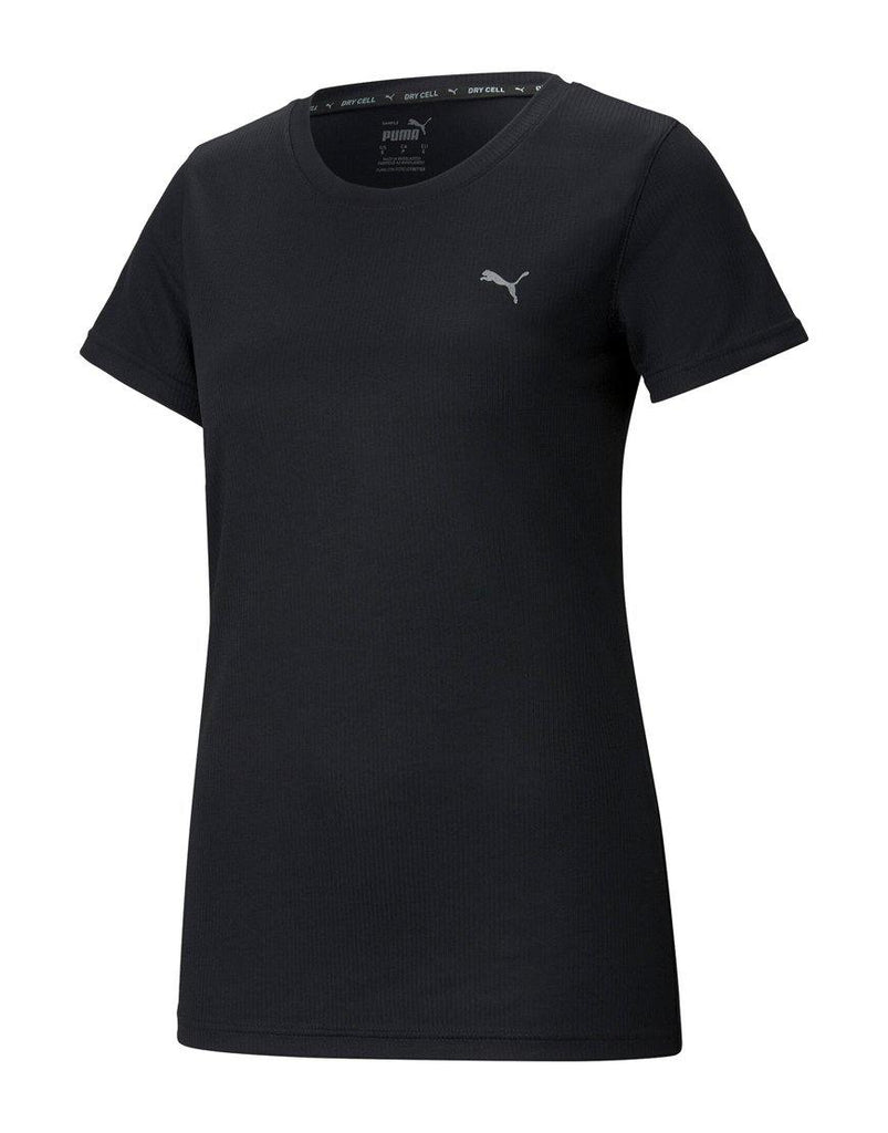 PERFORMANCE TRAINING T-SHIRT WOMEN'S