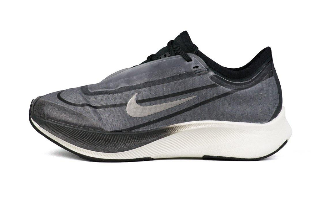 ZOOM FLY 3 WOMEN'S SHOES