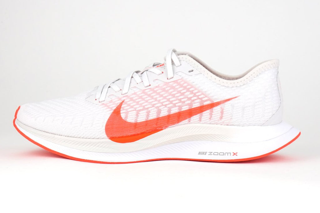 NIKE ZOOM PEGASUS TURBO 2 WOMEN'S running shoes white crimson, irun irunsg AT8242-008
