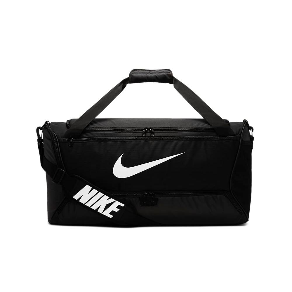 BRASILIA TRAINING DUFFEL BAG MEDIUM