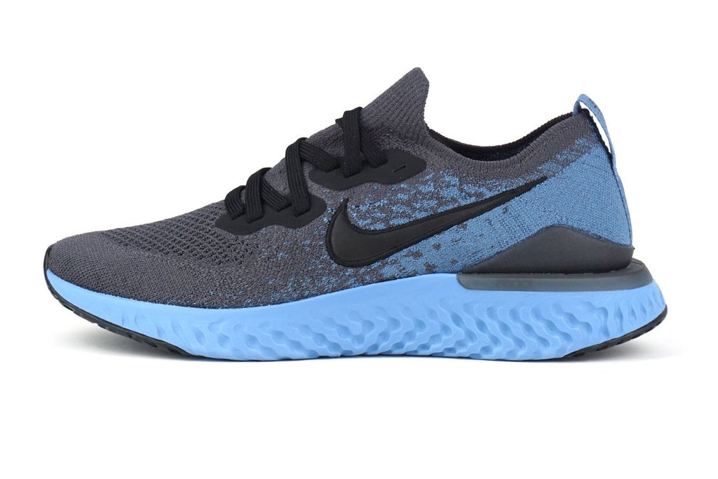 NIKE EPIC REACT FLYKNIT 2 - iRUN Singapore