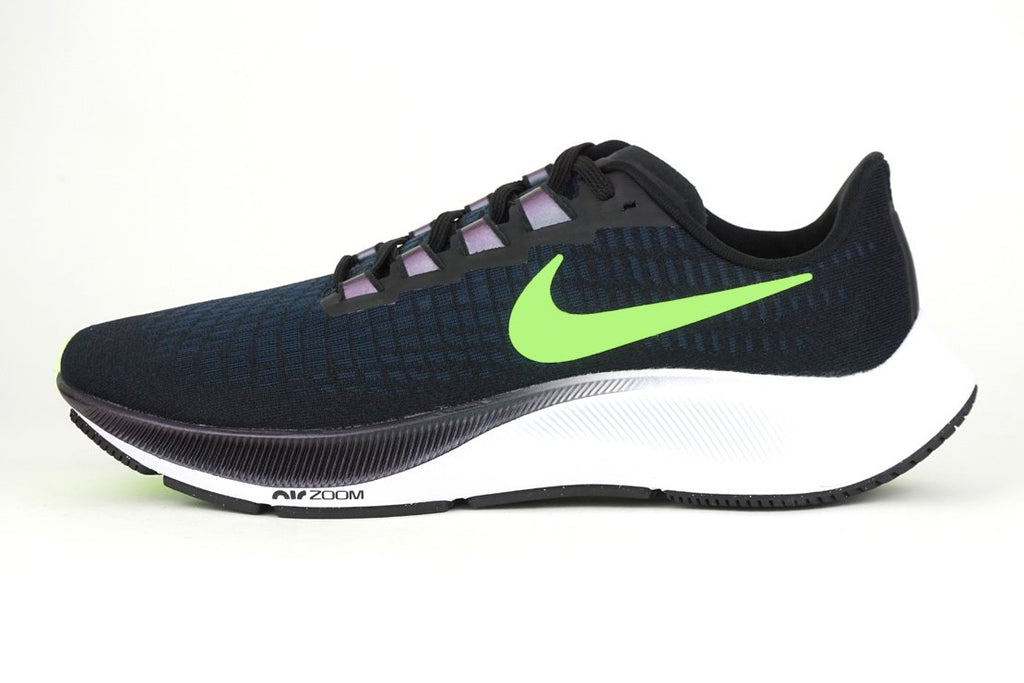 NIKE AIR ZOOM PEGASUS 37 - iRUN Singapore