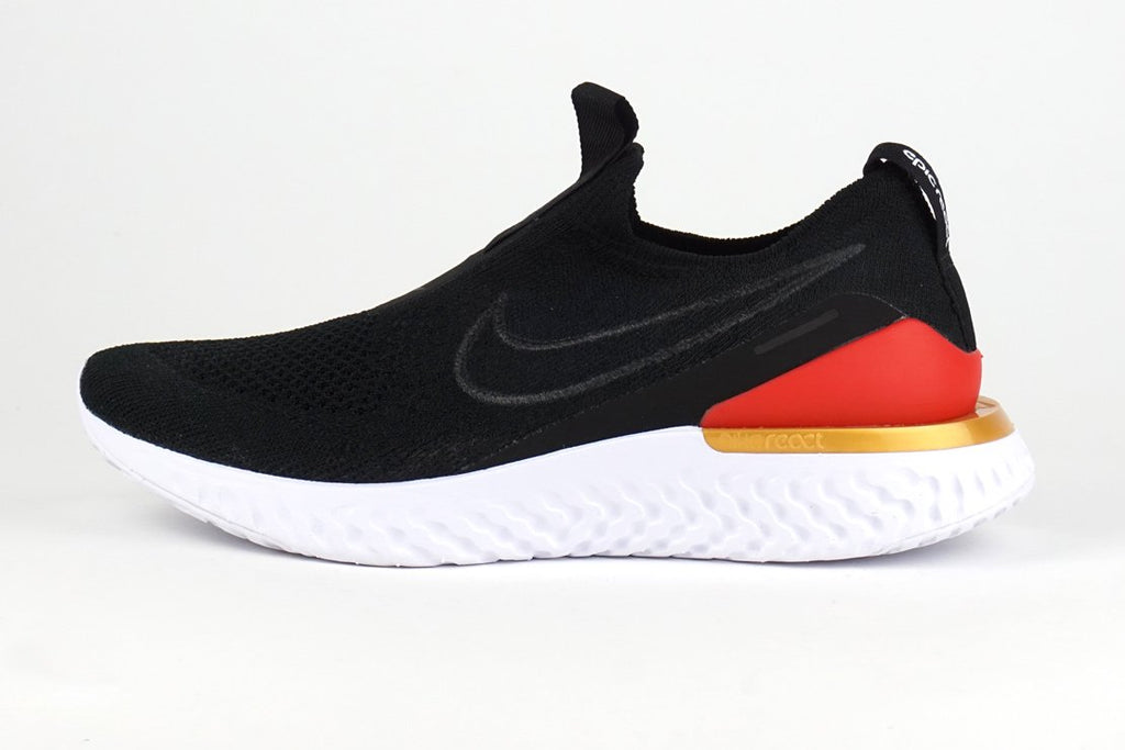 NIKE EPIC PHANTOM REACT FLYKNIT ICON CLASH WOMEN'S - iRUN Singapore