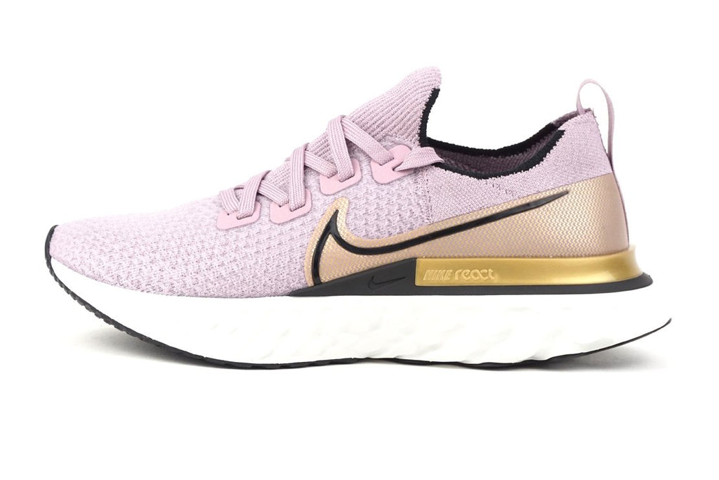 Nike React Infinity Run Women's running shoes irun irunsg CD4372