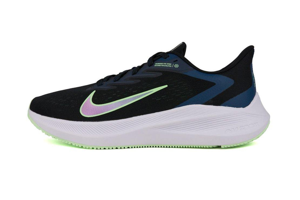 AIR ZOOM WINFLO 7 SHOES