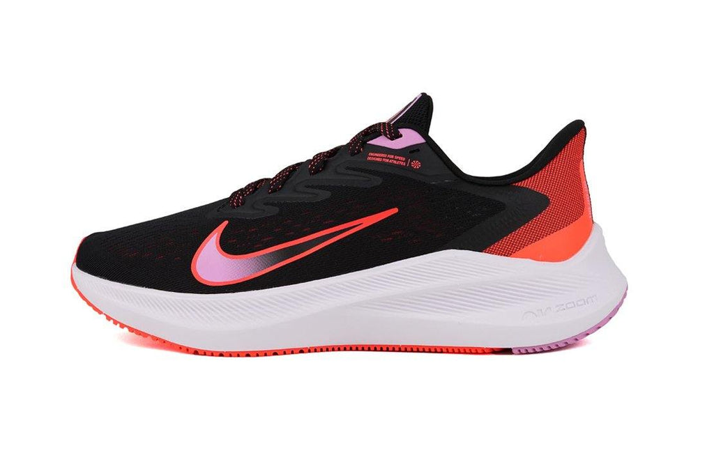 AIR ZOOM WINFLO 7 WOMEN'S SHOES
