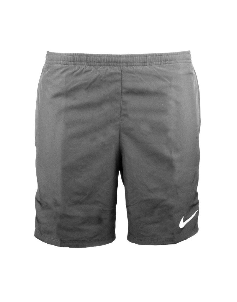 RUNNING SHORTS 7IN