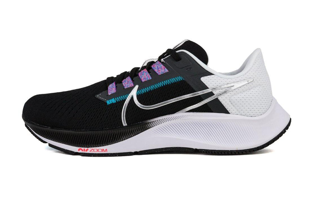 AIR ZOOM PEGASUS 38 SHOES