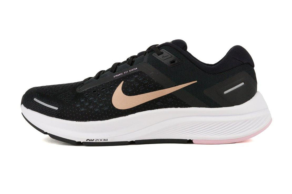 AIR ZOOM STRUCTURE 23 WOMEN'S SHOES
