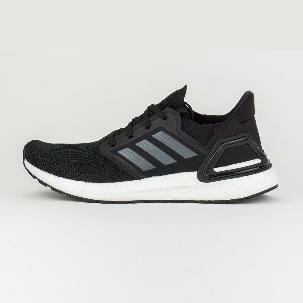 ADIDAS ULTRABOOST 20 WOMEN'S - iRUN Singapore