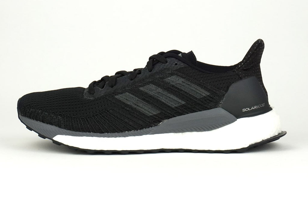 oficial metálico Tom Audreath  Adidas SOLARBOOST 19 SHOES - iRUN Singapore