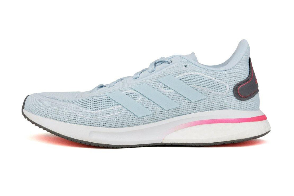 SUPERNOVA WOMEN'S SHOES