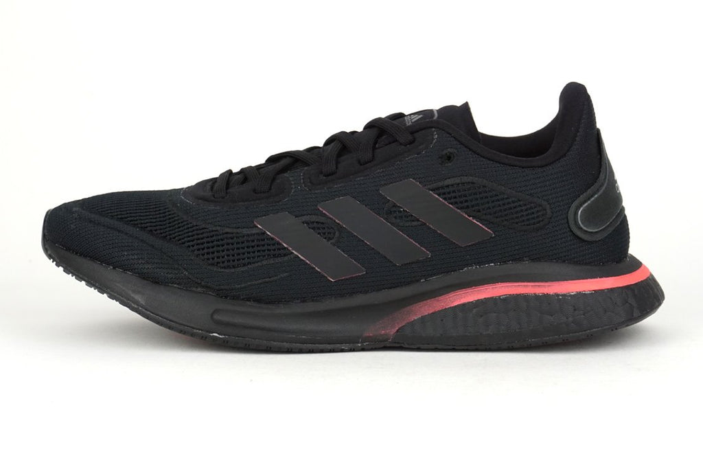 ADIDAS SUPERNOVA WOMEN'S - iRUN Singapore