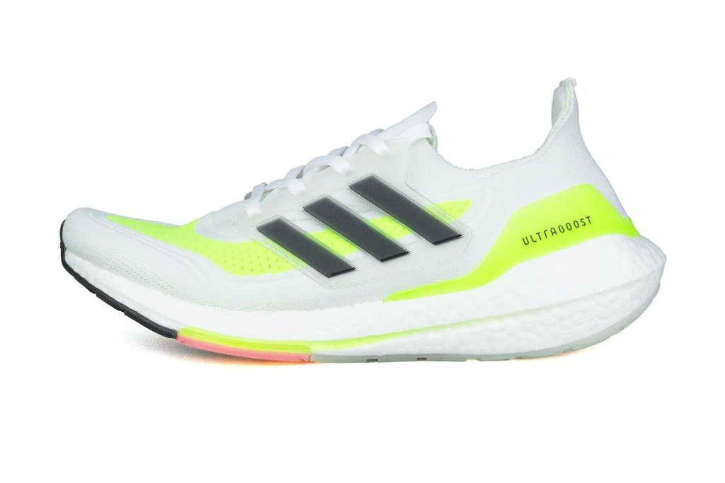 ULTRABOOST 21 WOMEN'S SHOES