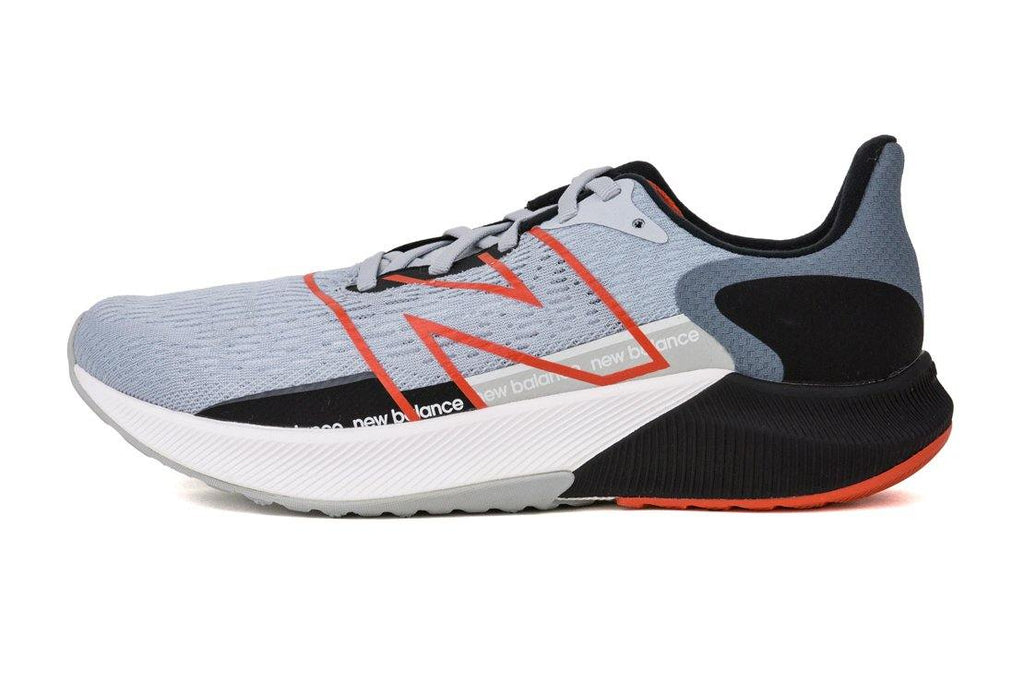 FUELCELL PROPEL (D) SHOES