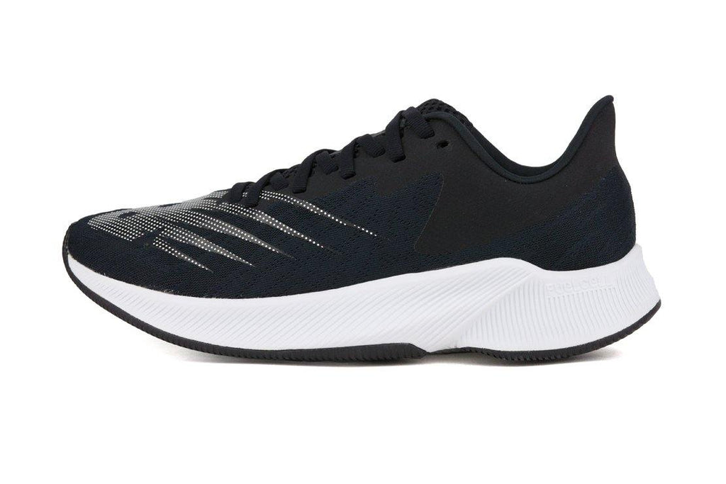 FUELCELL PRISM (2E) SHOES