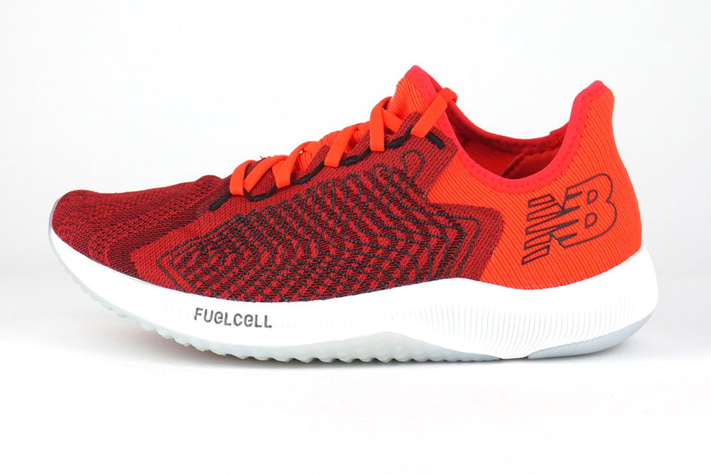 NEW BALANCE FUELCELL REBEL - iRUN Singapore
