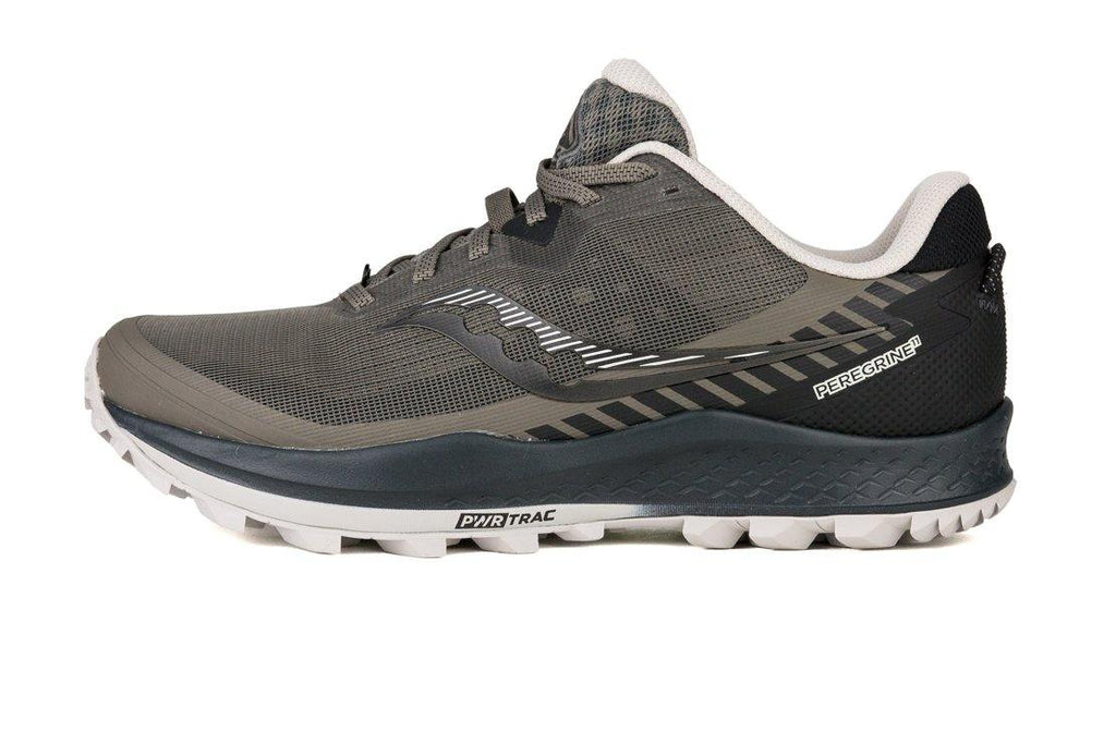 PEREGRINE 11 TRAIL (WIDE) SHOES