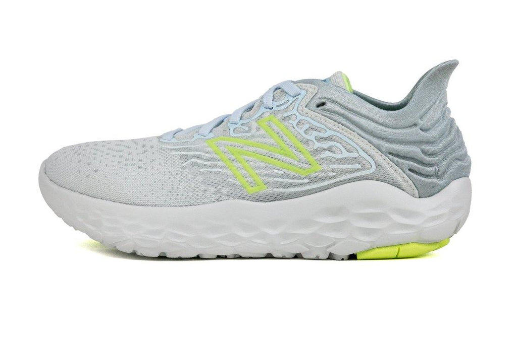 FRESH FOAM BEACON V3 WOMEN'S (B) SHOES