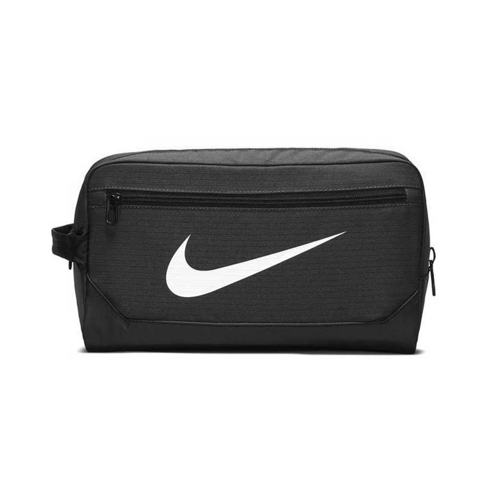 BRASILIA TRAINING SHOE BAG