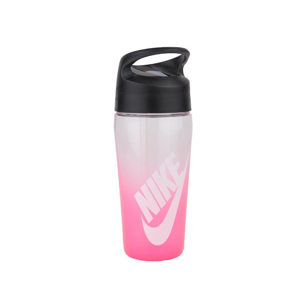 TR HYPERCHARGE STRAW WATER BOTTLE (473ML / 16OZ)