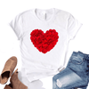 womens-heart-flower-print-t-shirt.jpg
