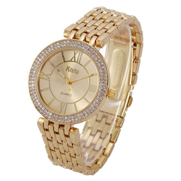 diamond-gold-stainless-steel-watch.jpg